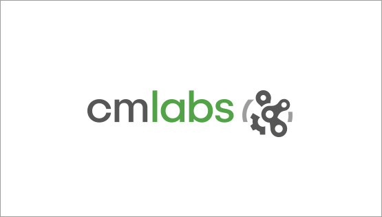 New CM Labs Solutions Launching at TOC Europe to Help Port Terminals Monitor, Measure, and Boost Productivity