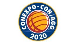 CM Labs to Showcase Innovative New Training Customisation Capabilities at CONEXPO 2020