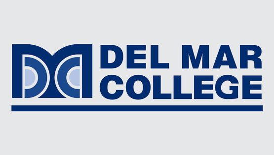 Del Mar College Boosts Texas Skilled Workforce with Vortex