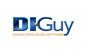 DI Guy partner logo