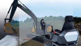 How Technology Is Changing the Way Equipment Operators Are Trained