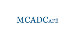 MCADCafe Industry Predictions for 2020 & CM Labs