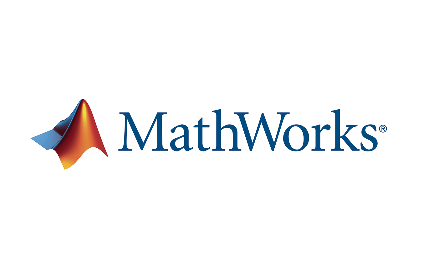 mathworks partner logo