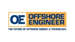 Offshore Engineer Logo