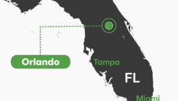 CM Labs expands its U.S. presence with improved accessibility to services in Orlando, FL