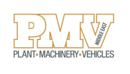 PMV Middle East News: Motor Grader Simulator Scoring Feature