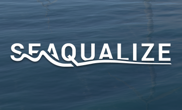 Seaqualize Leverages Vortex Studio