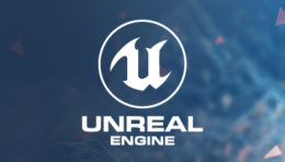 Vortex Studio integrates with Unreal