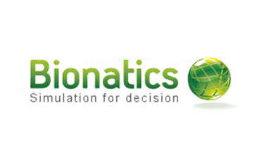 bionatics partner logo