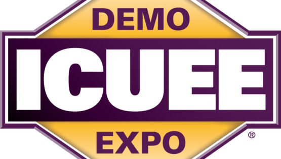 CM Labs to Demonstrate Training Solutions that Develop Real Operator Skills at ICUEE 2019