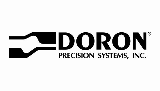Doron Precision Systems Selects Vortex Studio to Power Next Generation Simulators