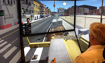 Luffing-tower-crane-simulator-IUOE-Local-14.png
