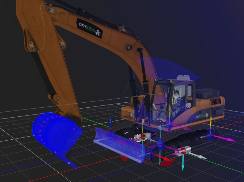 Vortex-Studio-Professional-Services-Mechanical-Simulation-Modeling.jpg