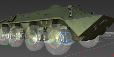 vehicle_modeling_services