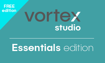 Discover our Free Essentials Edition