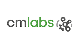 CM Labs Partners with Antycip Simulation to Establish Local Presence in Europe