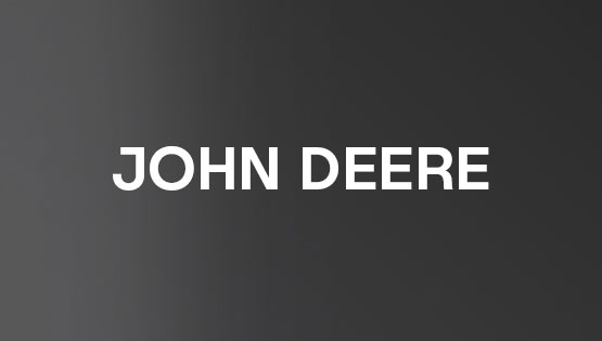 CM Labs Simulations joins John Deere supply base