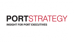 CM Labs Expands Port Training Solutions | Port Strategy